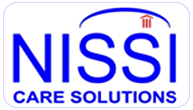 Nissi Care Solutions